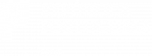 Logo MM_Negativo