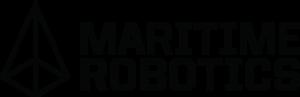 MaritimeRobotics