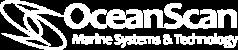 OceanScanBranco