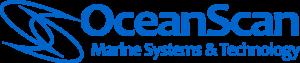 OceanScanMST
