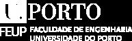 UPortoFEUP_branco